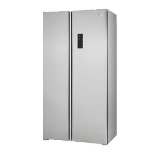 Tủ Lạnh Electrolux ESE5301AG tồn tại