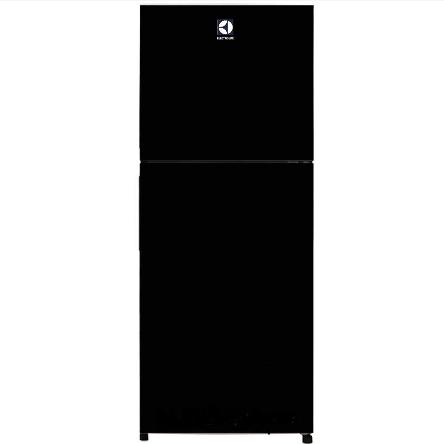 Tủ lạnh Electrolux ETB4602BA tồn tại