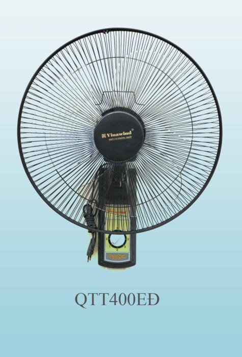 Quạt treo Vinawind QTT400ED