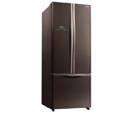 [Sửa giá 5/9/20] Tủ lạnh Hitachi 382 lít R-WB475PGV2 GBW