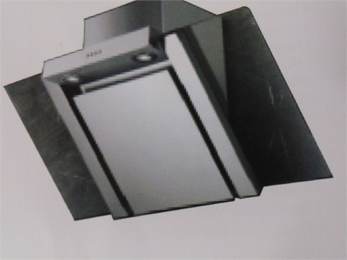 MÁY HÚT MÙI KOENIC GRAND X900
