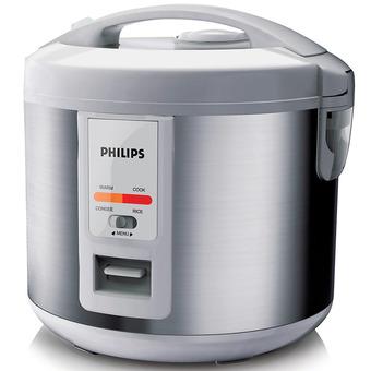 Nồi cơm điện Phillip HD3027