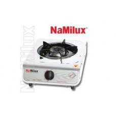 ếp gas đơn NamiLux NA-300ASM