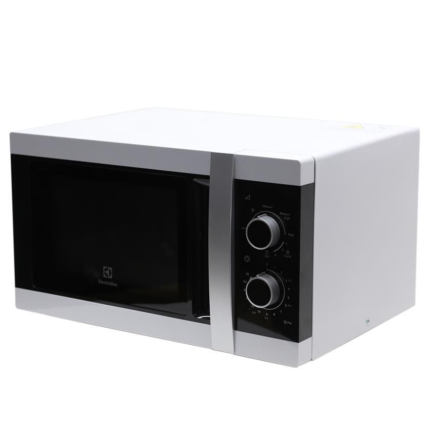 Lò vi sóng Electrolux EMM2311W