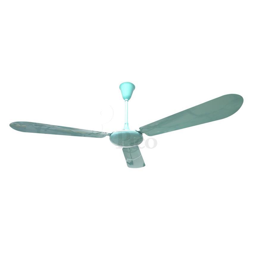 Quạt trần Vina 3 cánh không điều khiển QT1400S