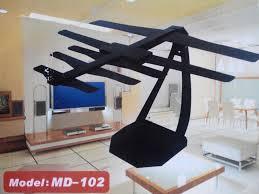 Ăng Ten Chuồn MD-102