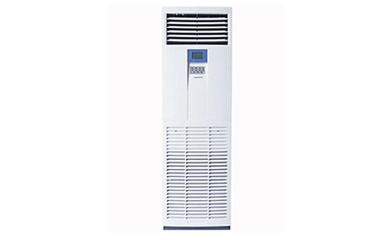 ĐIỀU HÒA SUMIKURA 1 CHIỀU APF/APO-600 GAS R22 TỦ ĐỨNG 60000BTU tồn tại
