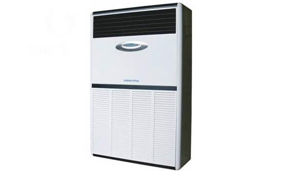 ĐIỀU HÒA SUMIKURA 2 CHIỀU APF/APO-H600 GAS 410A TỦ ĐỨNG 60000BTU