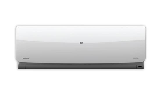 ĐIỀU HÒA SUMIKURA 1 CHIỀU APS/APO-240DC 24000BTU INVERTER tồn tại