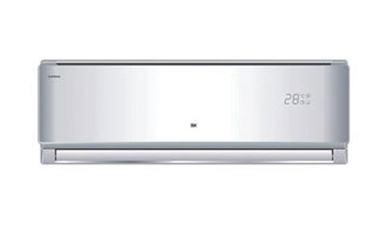 ĐIỀU HÒA SUMIKURA 2 CHIỀU APS/APO-H092DC INVERTER TREO TƯỜNG 9000BTU tồn tại
