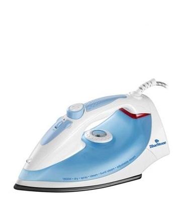 Bàn ủi hơi nước Bluestone SIB-3823B