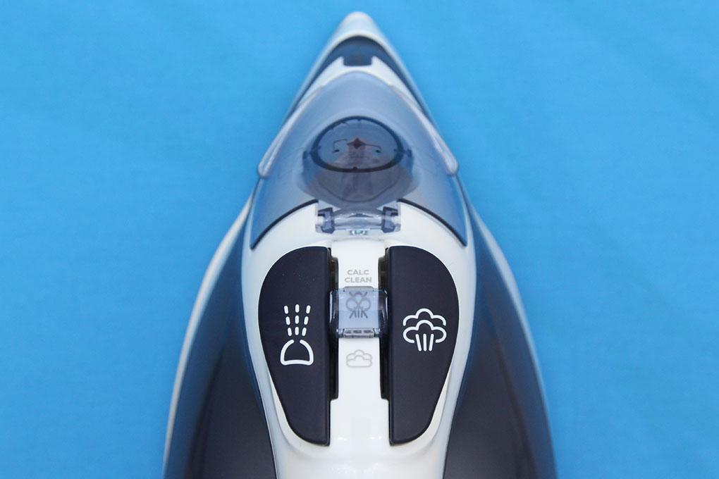 Bàn là hơi nước Philips GC2988