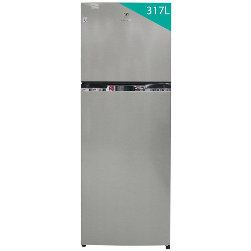 Tủ lạnh Electrolux ETB3200MG tồn tại