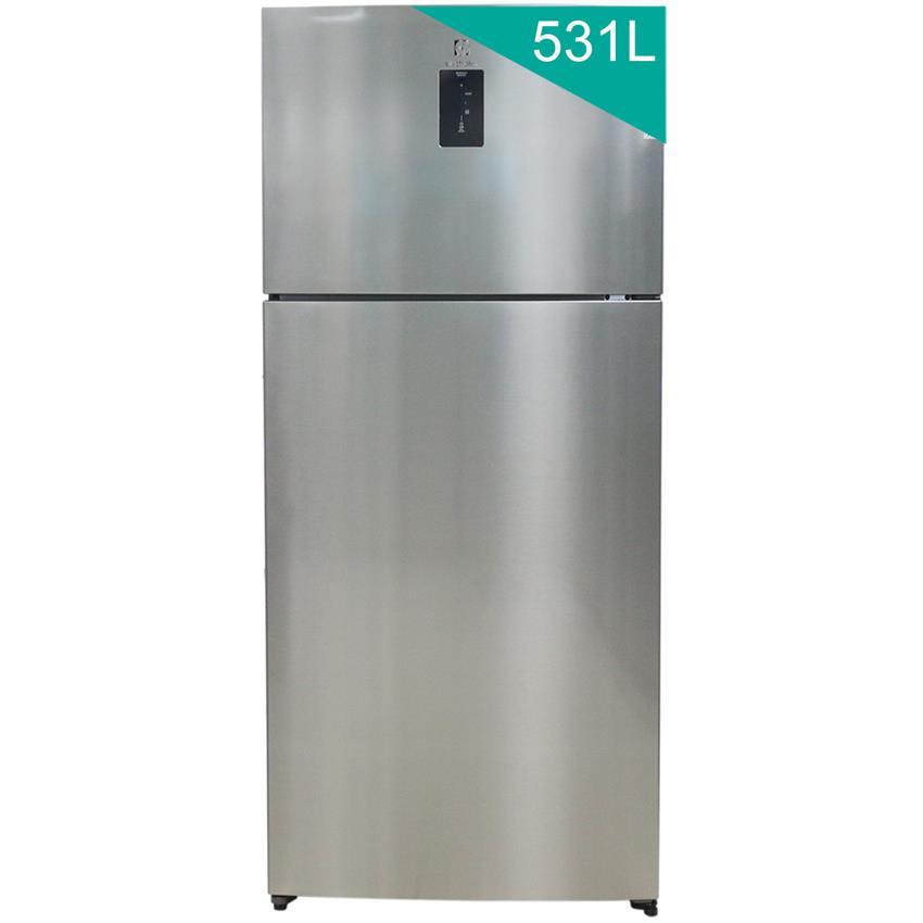 Tủ lạnh Electrolux ETB5702AA tồn tại