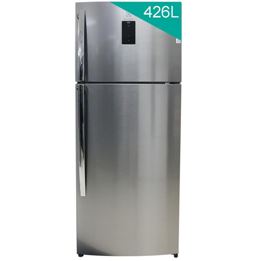 Tủ lạnh Electrolux ETE4600AA tồn tại
