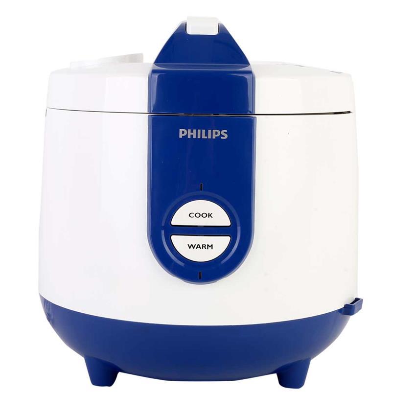 Nồi cơm điện Philips HD3118