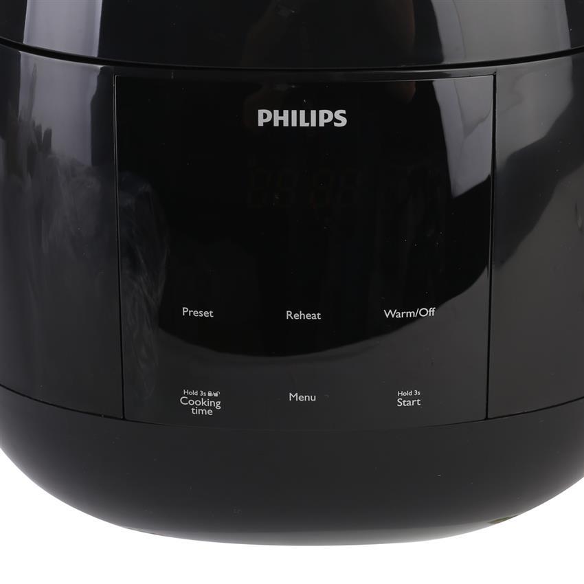 Nồi cơm điện tử Philips HD3060