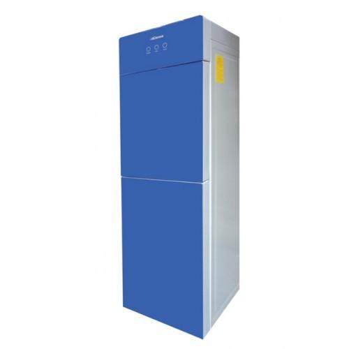 Cây nước nóng lạnh Daiwa JX1 ( Màu xanh)