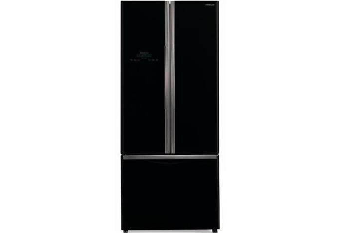 [Sửa giá 5/9/20] Tủ lạnh Hitachi 429 lít R-WB545PGV2 GBK