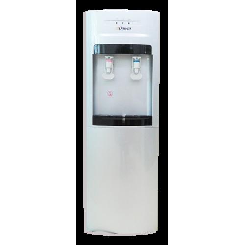 Cây nước nóng lạnh Daiwa YDG2-5BB(A) ( Màu xanh ghi)