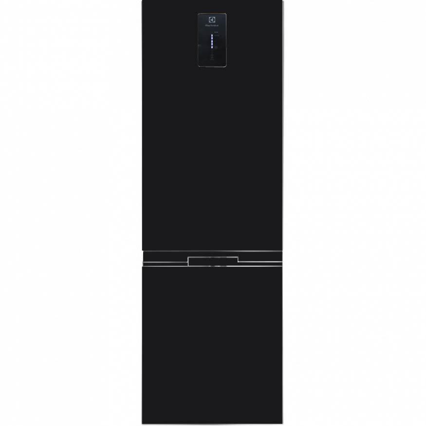 Tủ lạnh Electrolux EBE3500BG tồn tại