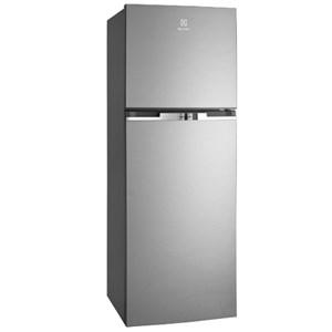 Tủ lạnh Electrolux ETB2600MG tồn tại