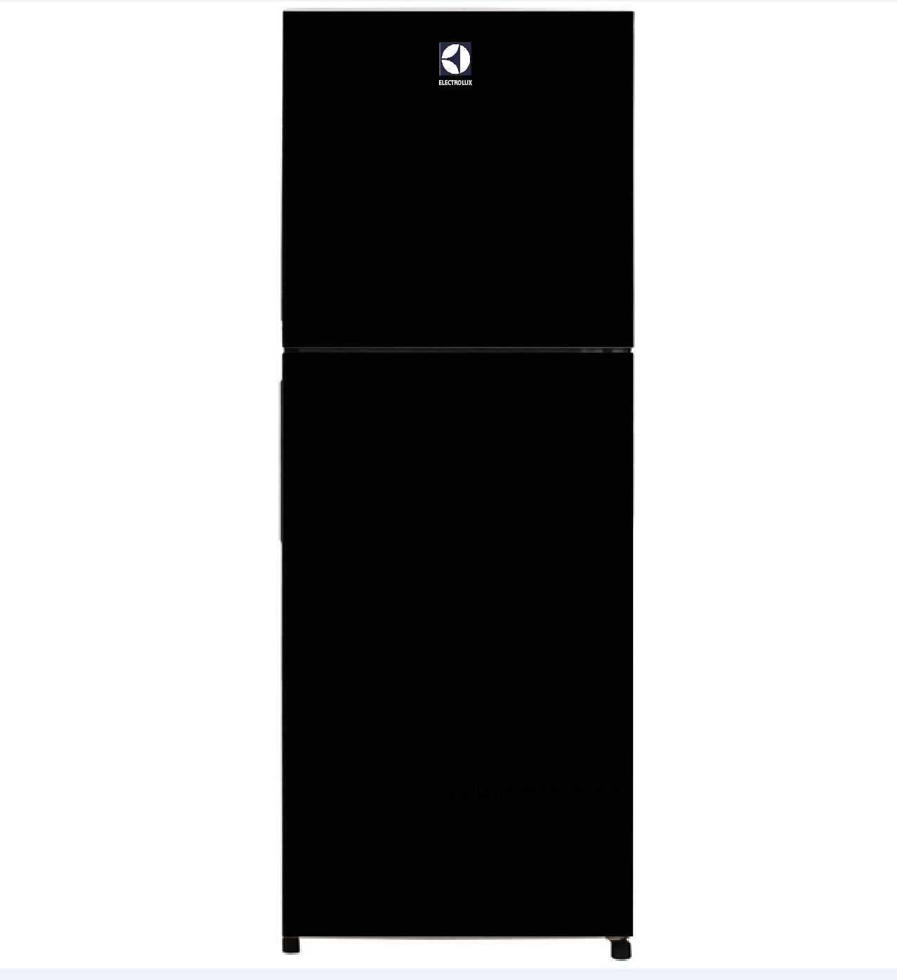 Tủ lạnh Electrolux ETB2600BG tồn tại