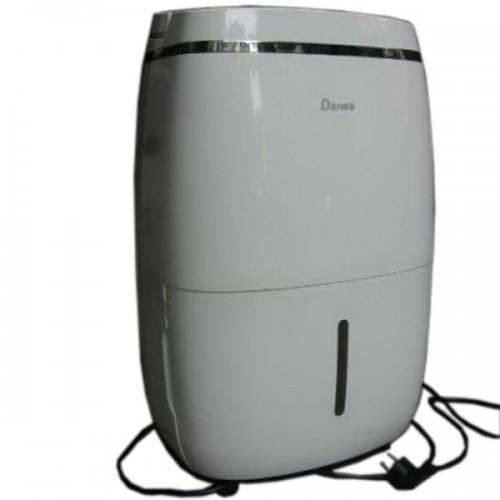 Máy Hút ẩm Daiwa ST1012N ( 12L/1 ngày dk điện tử)