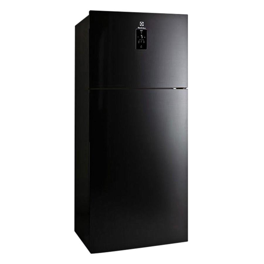 Tủ Lạnh Electrolux ETE5722BA tồn tại