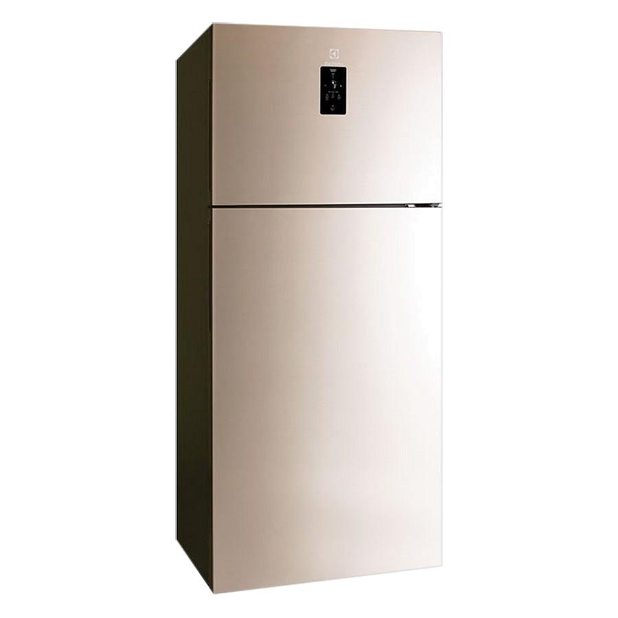 Tủ Lạnh Electrolux ETE5722GA tồn tại