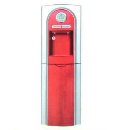 Cây nước nóng lạnh Daiwa L622B ( Màu đỏ)