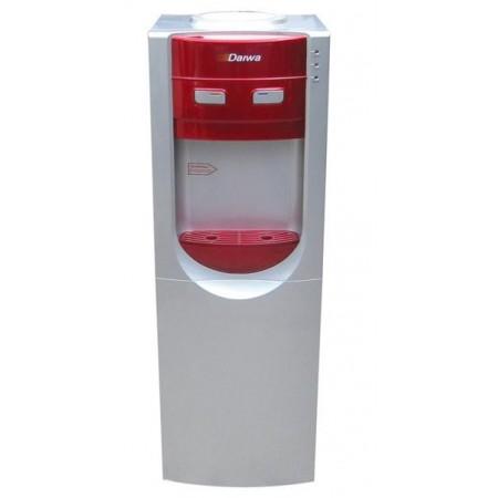 Cây nước nóng lạnh Daiwa L622N ( Màu đỏ)