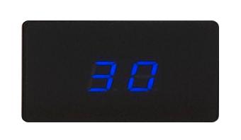 BÌNH NÓNG LẠNH GIÁN TIẾP FERROLI VERDI VDAE 30 LÍT tt