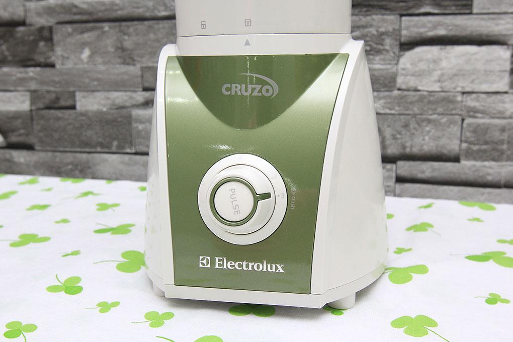 Máy xay sinh tố Electrolux EBR-2501