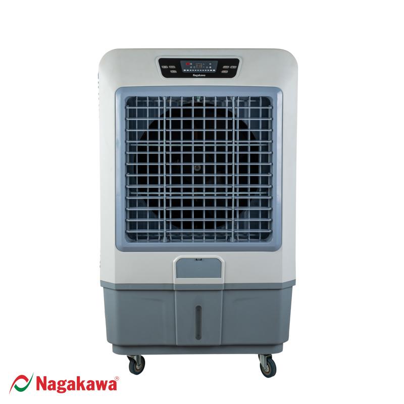 QUẠT ĐH NAGAKAWA NFC1102