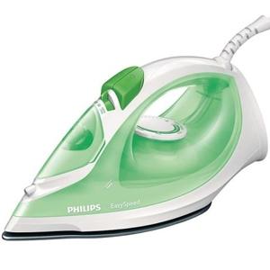 Bàn là hơi nước Philips GC1020