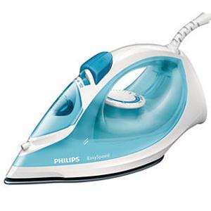 Bàn là hơi nước Philips GC1028