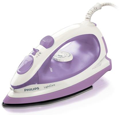 Bàn là hơi nước Philips GC1490