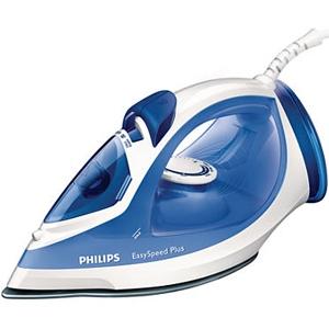 Bàn là hơi nước Philips GC2046