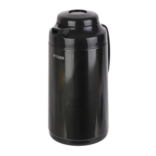 Bình ủ giữ nhiệt TIGER PRO-C100