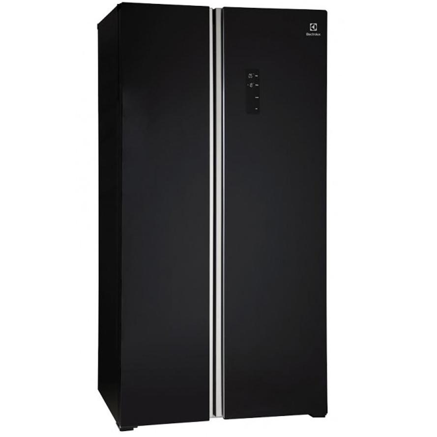 Tủ Lạnh Electrolux ESE6201BG tồn tại