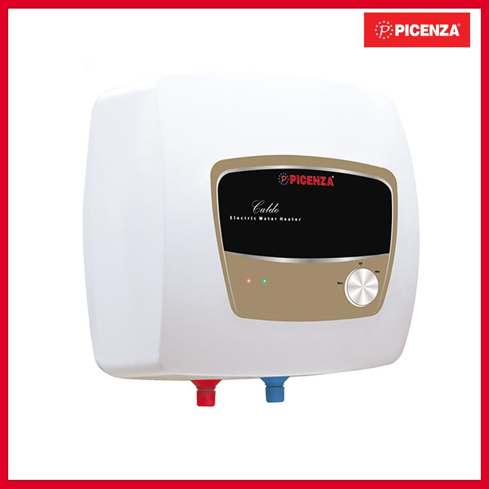 Bình nước nóng Picenza V20ET tt