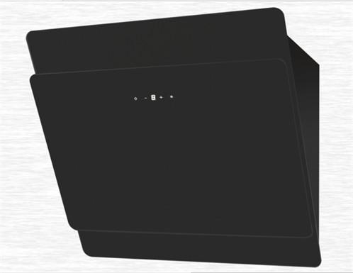 MÁY HÚT MÙI KOENIC MUSGRA X800