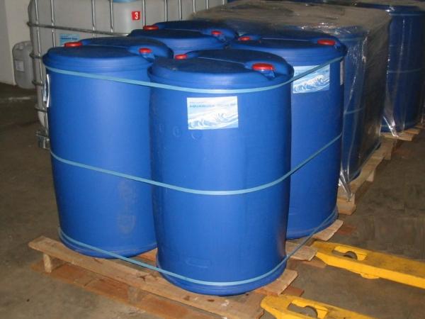 Hóa chất chống cáu cặn nồi hơi BC-01
