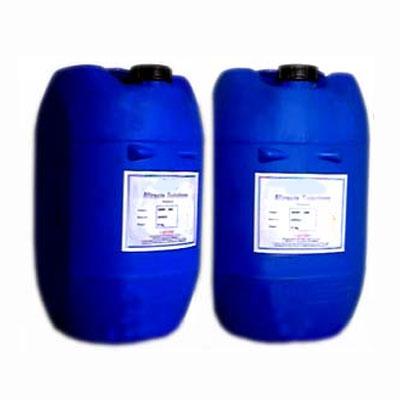 Hoá chất chống rêu tảo Tháp giải nhiệt (Cooling tower) ACT-101