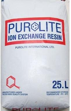 Hạt nhựa Anh Purolite C100E