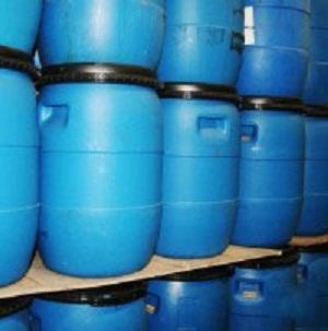 Hóa chất xử lý nước Lò hơi KLb-312