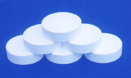 Hóa chất xử lý nước tháp giải nhiệt ACT-PRO 20