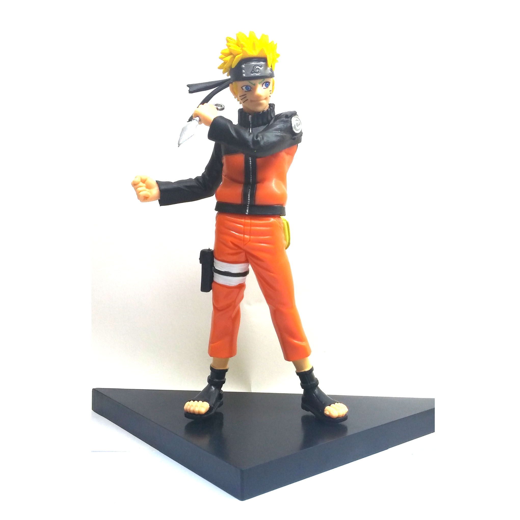 Mô Hình Naruto MS2