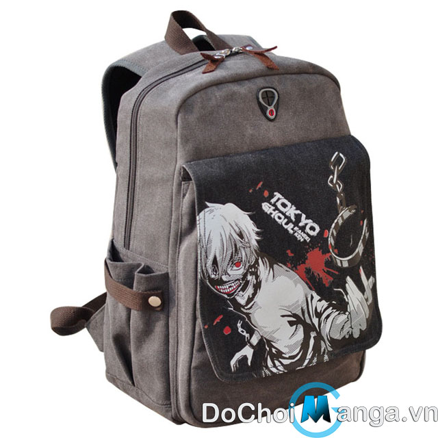 Balo Tokyo Ghoul MS 1